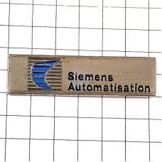 ピンズ・シーメンス社ドイツの会社オートマティゼイション自動化