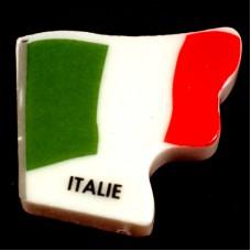 フェブ・イタリア国旗
