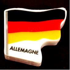 フェブ・ドイツ国旗
