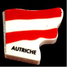 フェブ・オーストリア国旗