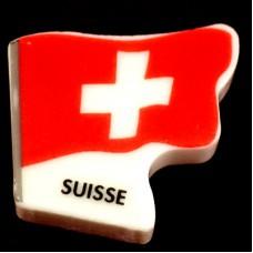 フェブ・スイス国旗