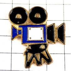 ピンズ・映画カメラ撮影カンヌ映画祭コダック写真