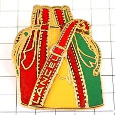ピンズ・ランセルのカバン鞄