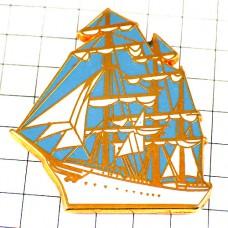 船・ボート