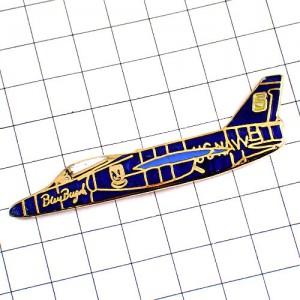 ピンズ・戦闘機ブルーエンジェルス海軍アメリカ/USA飛行機
