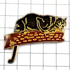 ピンズ・パンサー葉巻たばこ豹