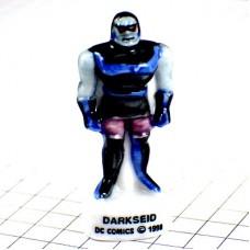 フェブ・ダークサイドDCコミックス漫画アメコミ1998年/USA