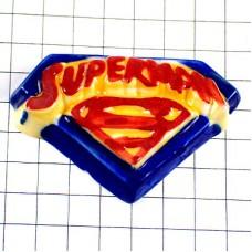 フェブ・スーパーマンDCコミックス漫画アメコミ1998年