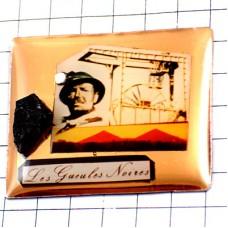 ピンズ・鉱山の鉱夫フォト写真と小さな鉱石