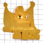 ピンズ・マリアンヌ自由の女神フランス革命エッフェル塔ゴールド金色
