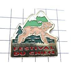 ピンズ・犬フェスティバル野山