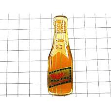 ピンズ・ミラー・ビール酒瓶アメリカ