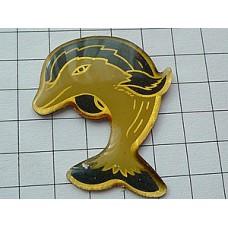 ピンズ・イルカ海豚ドルフィン