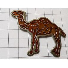 ピンズ・ひとこぶラクダ駱駝キャメル煙草